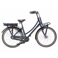 Freebike Transporter Bronx N7
