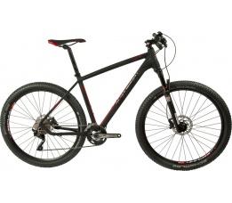 Thompson Xc7000, zwart