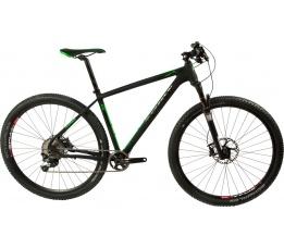 Thompson Xc9000, Zwart